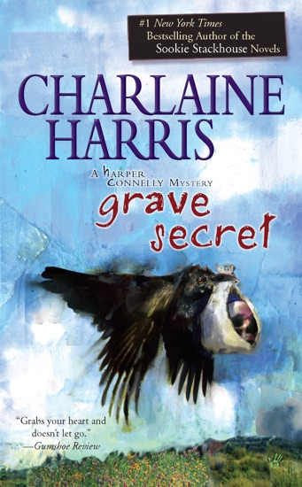 Grave Secret By Charlaine Harris Pdf Download Sochilens Ru