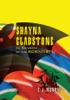 Shayna Gladstone: In Search Of The Scientist