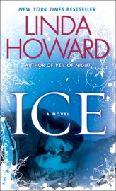 Ice PDF Download