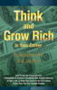 Think and Grow Rich in Your Career - Napoleon Hill & Jay Rice