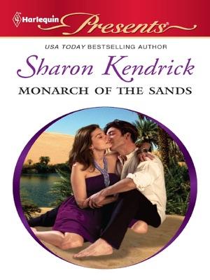 The Sheikh's Heir by Sharon Kendrick PDF Download - SOCHILENS RU