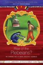 Rise Of The Plebeians?