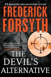 The Devil's Alternative PDF Download