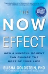 The Now Effect With Embedded Videos
