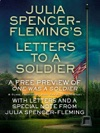 Julia Spencer-Flemings Letters To A Soldier
