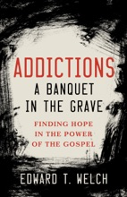 Addictions A Banquet In The Grave