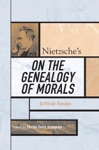 Nietzsches On The Genealogy Of Morals
