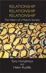 Relationship Relationship Relationship