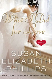 What I Did for Love PDF Download