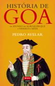 A História de Goa