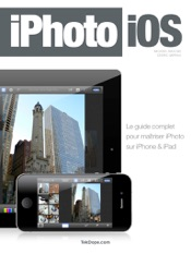 iPhoto iOS
