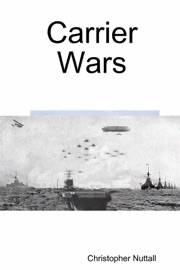 Carrier Wars