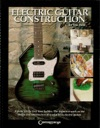 Electric Guitar Construction