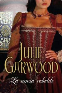 La novia rebelde (Escocesa 1) Book Cover