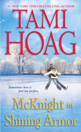 McKnight in Shining Armor PDF Download