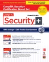 CompTIA Security Certification Boxed Set Exam SY0-301