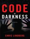 Code Of Darkness