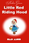 Little Red Riding Hood Read Aloud