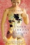 Under Fishbone Clouds