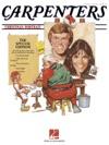 Carpenters - Christmas Portrait Songbook