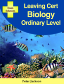 Leaving Cert Biology Ordinary Level