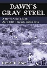 Dawn's Gray Steel