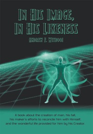 In His Image In His Likeness