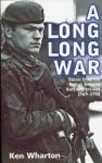 A Long Long War