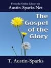 The Gospel Of The Glory