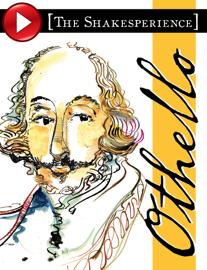 Othello: The Shakesperience