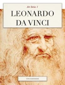 Leonardo da Vinci - TouchInside
