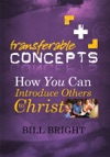 How You Can Introduce Others To Christ