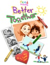 XCED Presents Better Together