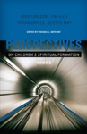 Perspectives On Childrens Spiritual Formation