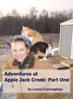 Adventures at Apple Jack Creek