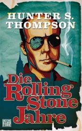 Die Rolling-Stone-Jahre PDF Download