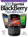 101 Essential BlackBerry Tips  Tricks
