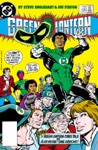Green Lantern 1976-1986 188