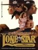 Lone Star 143/saloon