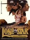 Lone Star 143saloon