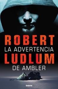 La advertencia de Ambler