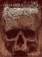Tattoo Caprithio