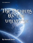 The Origins of the Universe