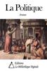 Aristote - La Politique artwork
