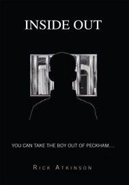 Inside Out PDF Download