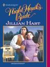 Night Hawks Bride
