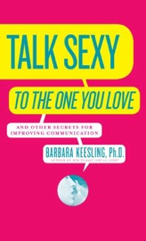 Talk Sexy to the One You Love read online