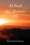 Al Final Del Abismo II