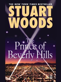 The Prince of Beverly Hills PDF Download