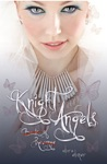 Knight Angels Book Of Revenge Book Two